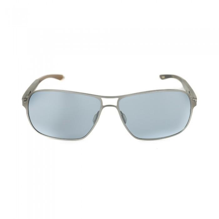 نظارة شمسية,ماركة bentley, موديل 9002-C2-62,للرجال,مستطيل,إطار مزيج من الالوان, عدسات الازرق,خليط معدني