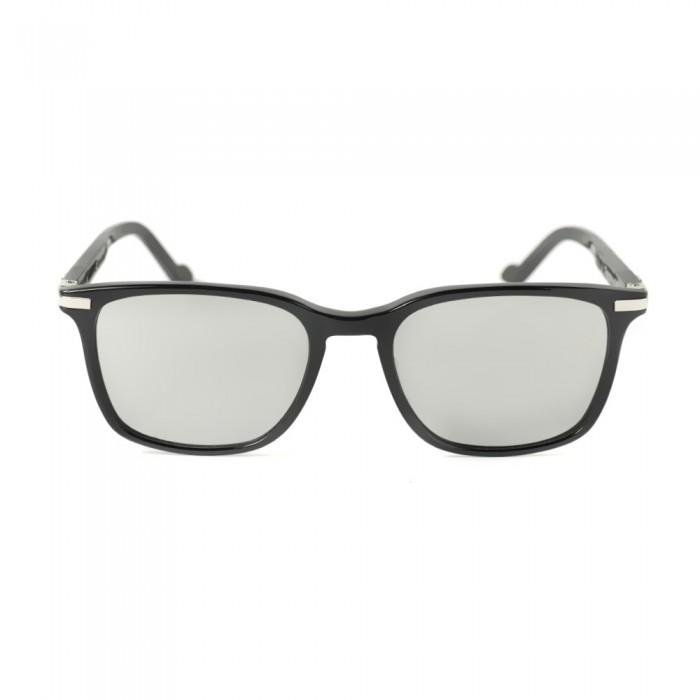 نظارة شمسية,ماركة bentley, موديل 9132-C2,للجنسين,مربع,إطار اسود, عدسات اسود,اسيتات